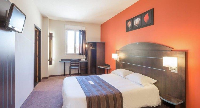 h tel akena agen castelculier akena hotels. Black Bedroom Furniture Sets. Home Design Ideas